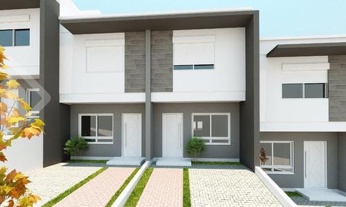 casa sobrado - centro - ref: 224420 - v-224420