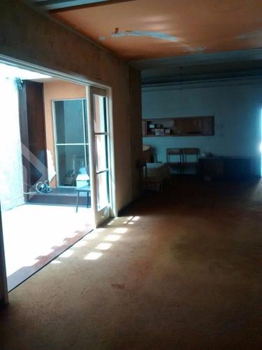 casa sobrado - centro - ref: 36957 - v-36957