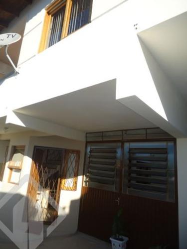 casa sobrado - centro - ref: 95744 - v-95744