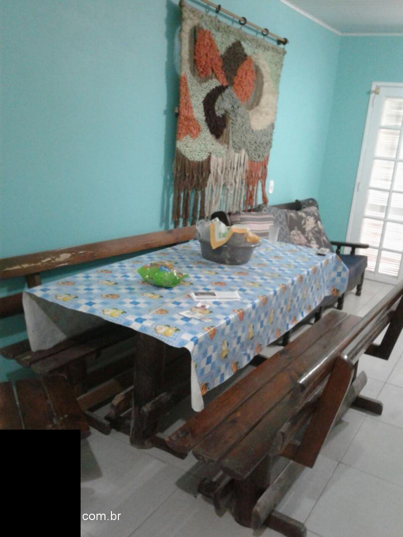 casa / sobrado  com 02 dormitório(s) localizado(a) no bairro centro em quintão / quintão  - 655