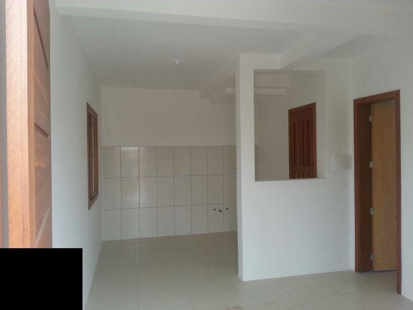 casa / sobrado  com 03 dormitório(s) localizado(a) no bairro são josé em canoas / canoas  - 1094