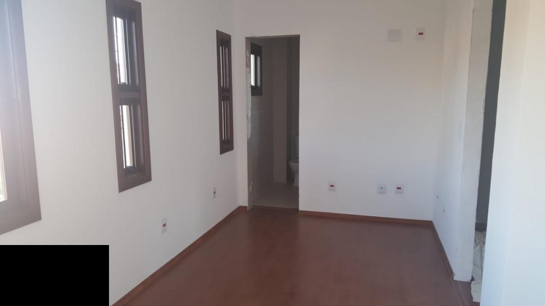 casa / sobrado  com 03 dormitório(s) localizado(a) no bairro são josé em canoas / canoas  - 1097