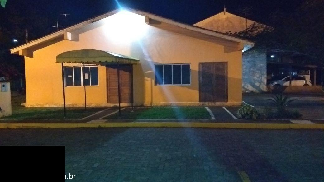 casa / sobrado  com 2 dormitório(s) localizado(a) no bairro sao vicente em gravatai / gravatai  - 808