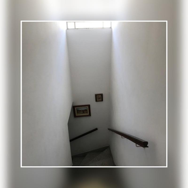 casa sobrado, com 2dormitório 2vagas edícula z.sul sp