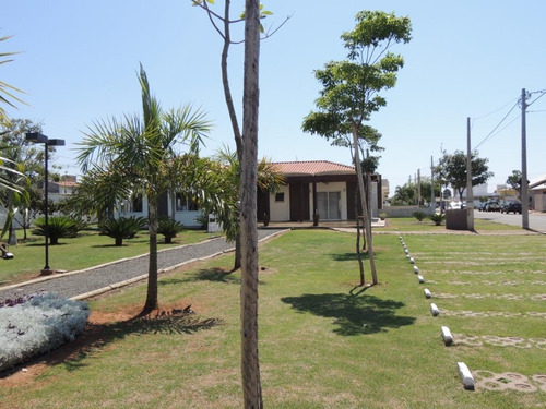 casa sobrado com 3 dormitórios condomínio campos do conde ii - paulínia/sp - ca1677
