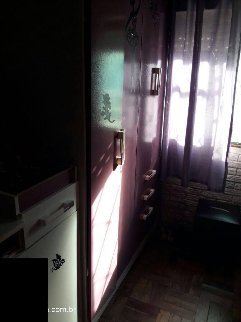 casa / sobrado  com 3 dormitório(s) localizado(a) no bairro cohab b em gravatai / gravatai  - 664
