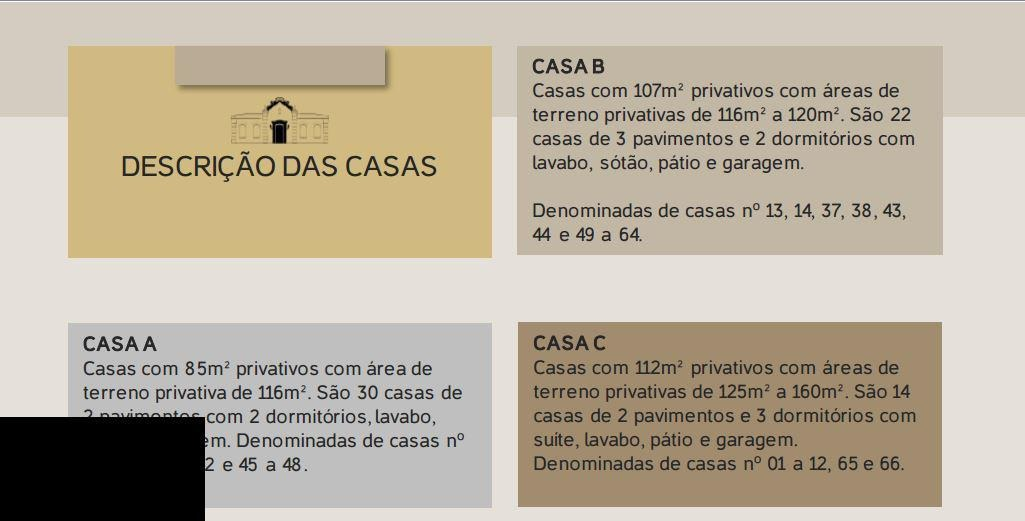casa / sobrado  com 3 dormitório(s) localizado(a) no bairro são josé em canela / canela  - 760