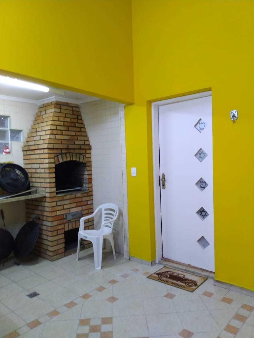 casa sobrado com 3 quartos - bela vista - osasco sp