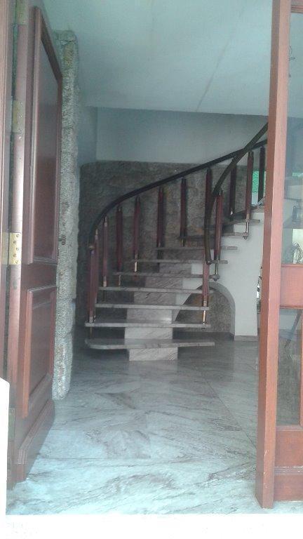 casa sobrado com 4 dormitórios 2 suítes à venda, 793 m² por r$ 2.680.000 - avenida sílvio sciumbata, 405 - interlagos - são paulo/sp - so1249 - so1249