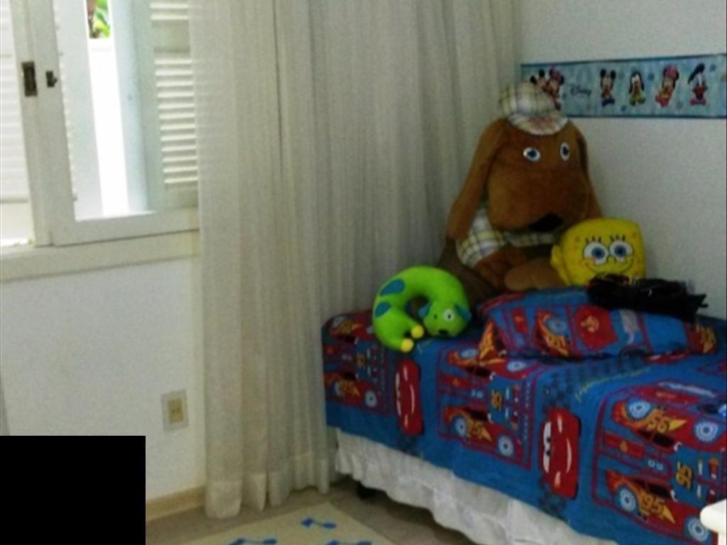 casa / sobrado  com 4 dormitório(s) localizado(a) no bairro nossa senhora das graças em canoas / canoas  - 802