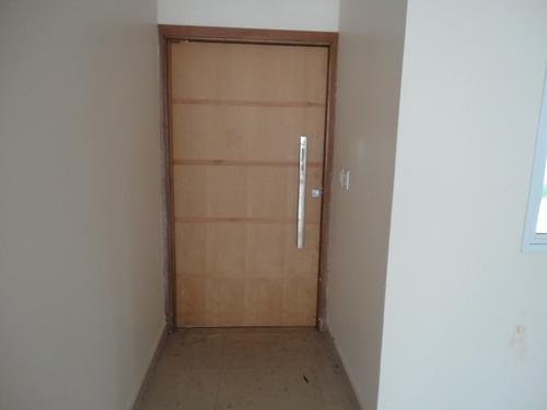 casa sobrado condomínio fechado - 14693