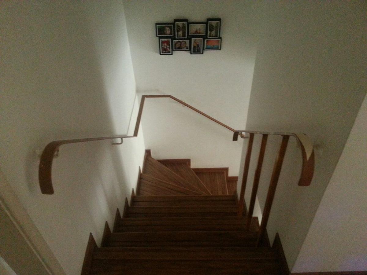 casa sobrado condomínio fechado barueri aceita financiamento