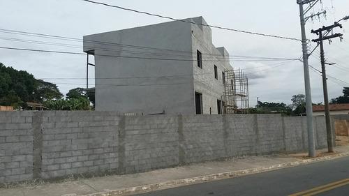 casa, sobrado condominio fechado zona leste s.j.c - ref. 943