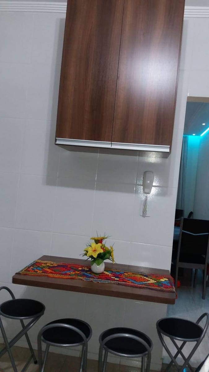 casa sobrado condomínio tatuapé prox metrô carrão e mcdonald
