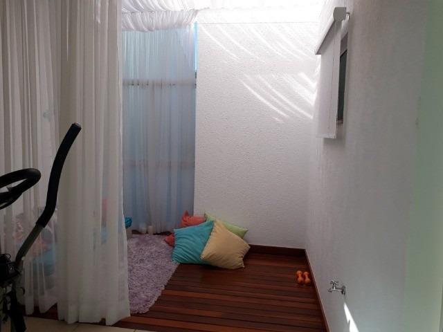 casa sobrado condomínio village das flores - jundiaí/sp - ca02013 - 32818567