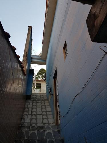 casa sobrado de aluguel renda em são paulo ótimo bom preço