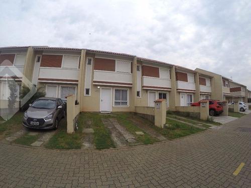 casa sobrado - distrito industrial - ref: 122958 - v-122958
