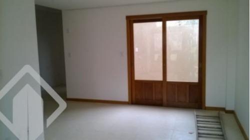 casa sobrado - dom feliciano - ref: 97781 - v-97781