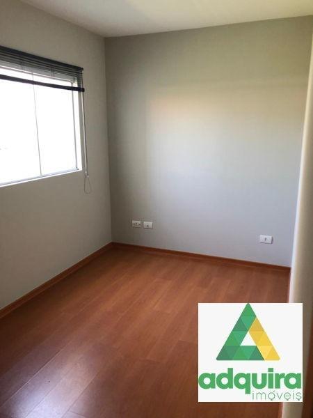 casa sobrado em condomínio com 1 quarto - 5127-v
