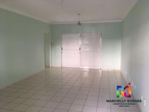 casa sobrado em condomínio com 3 quartos - 798663-v