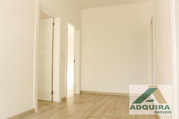 casa sobrado em condomínio com 4 quartos - 721-v