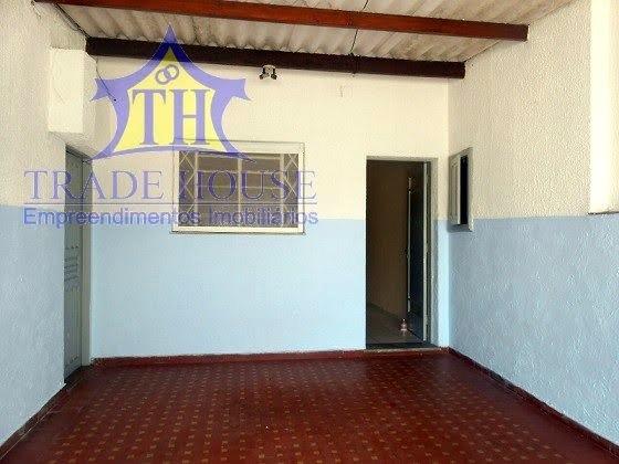 casa sobrado em ipiranga  -  são paulo - 27241