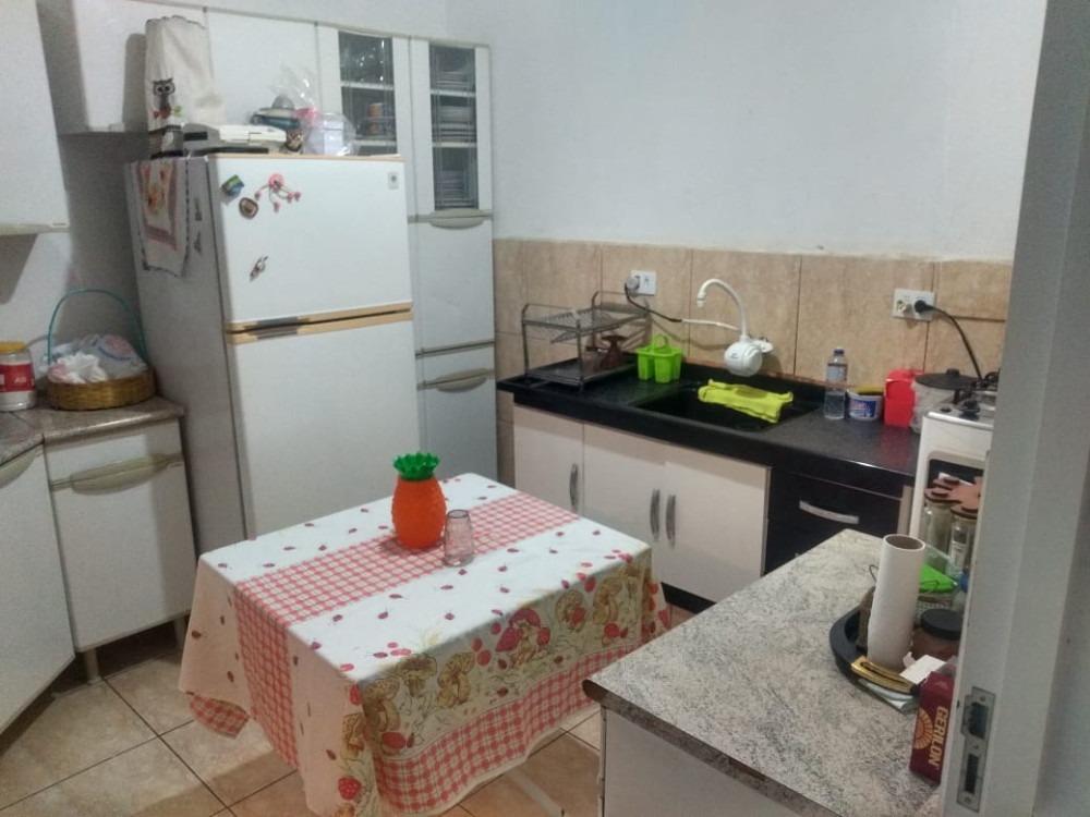 casa sobrado em laranjeiras com 6 quartos