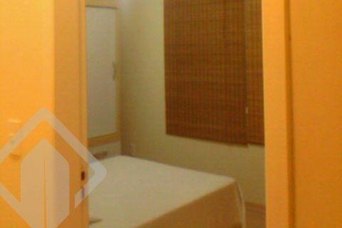 casa sobrado - estancia velha - ref: 101290 - v-101290