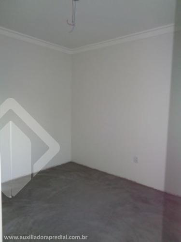 casa sobrado - estancia velha - ref: 132217 - v-132217