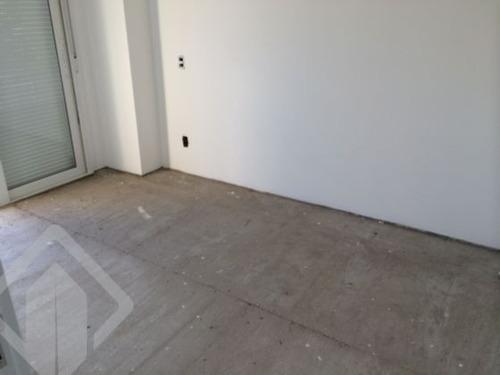 casa sobrado - fatima - ref: 128533 - v-128533