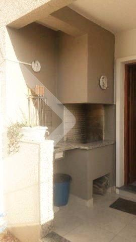 casa sobrado - guaruja - ref: 202573 - v-202573