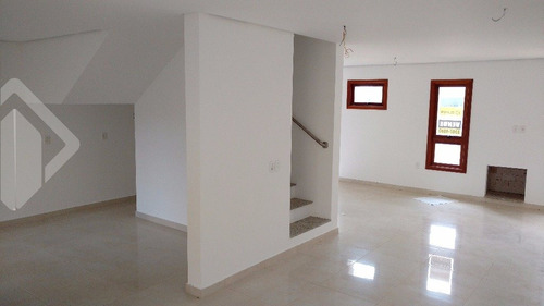 casa sobrado - hipica - ref: 233067 - v-233067