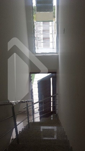 casa sobrado - igara - ref: 155418 - v-155418