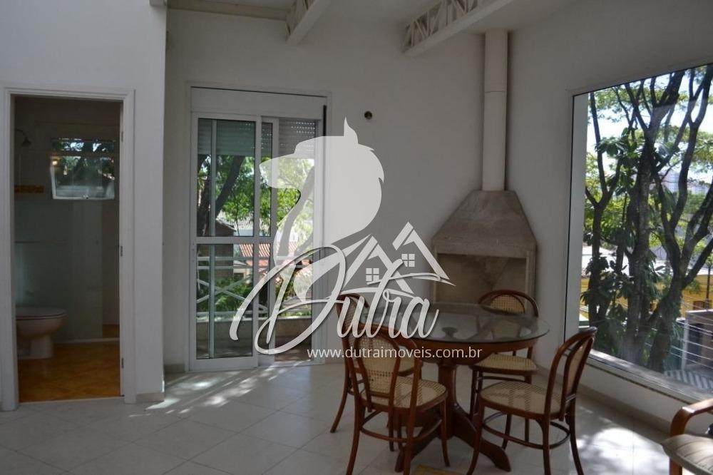 casa sobrado indianópolis 259 m² 4 suítes 2 vagas - e06c-8648