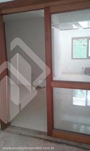 casa sobrado - ipanema - ref: 105709 - v-105709