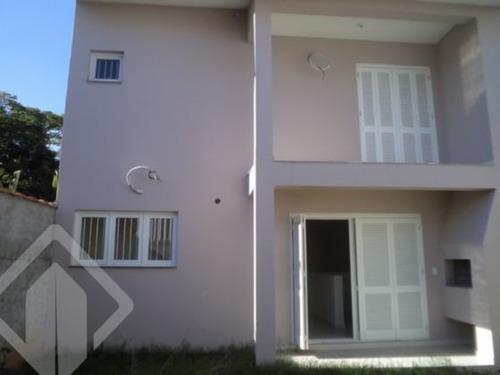 casa sobrado - jardim america - ref: 137885 - v-137885
