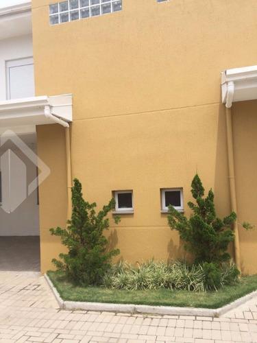 casa sobrado - jardim carvalho - ref: 209204 - v-209204