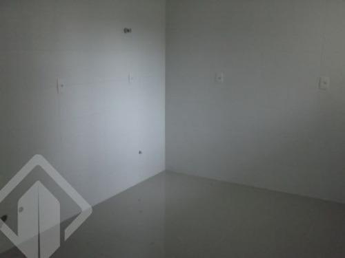 casa sobrado - jardim itu sabara - ref: 135670 - v-135670