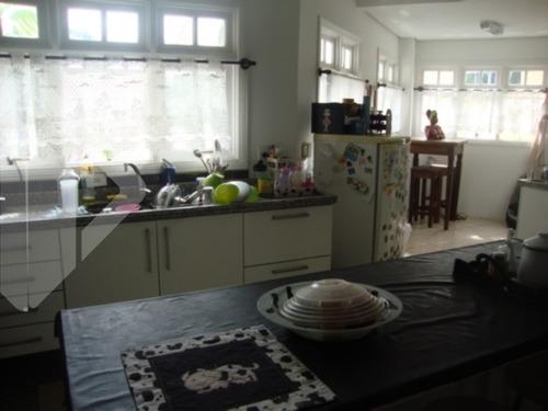 casa sobrado - jardim itu sabara - ref: 185907 - v-185907