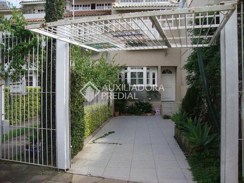 casa sobrado - jardim itu sabara - ref: 204234 - v-204234