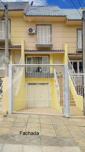 casa sobrado - jardim itu sabara - ref: 224481 - v-224481