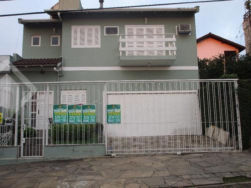 casa sobrado - jardim itu sabara - ref: 225344 - v-225344
