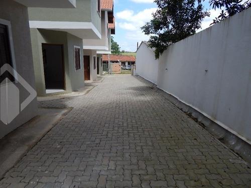 casa sobrado - jardim viamar - ref: 207822 - v-207822