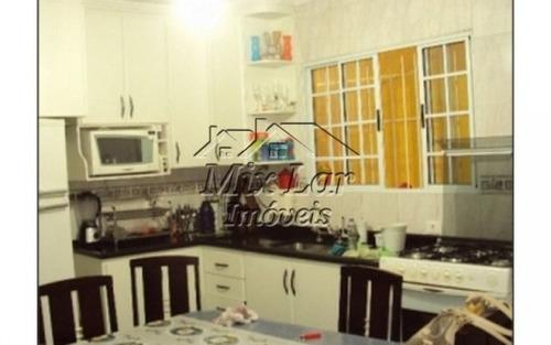 casa sobrado km 18 - osasco - sp, com 138 m² de área construída sendo 3 dormitórios com 1 suíte, sala, cozinha, 1 banheiros e 2 vagas de garagens.