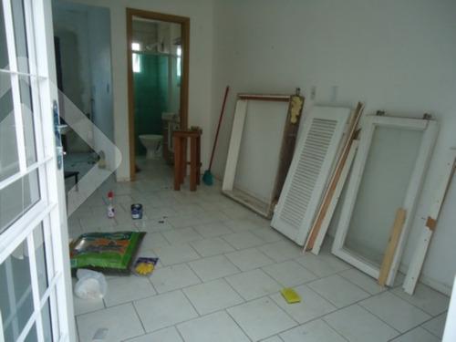 casa sobrado - loteamento bertolini - ref: 180430 - v-180430