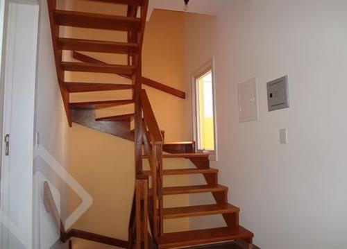 casa sobrado - marechal rondon - ref: 130651 - v-130651