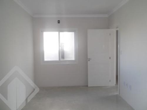 casa sobrado - marechal rondon - ref: 148008 - v-148008