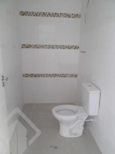 casa sobrado - marechal rondon - ref: 148014 - v-148014