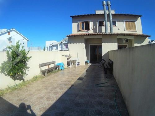 casa sobrado - mario quintana - ref: 221603 - v-221603