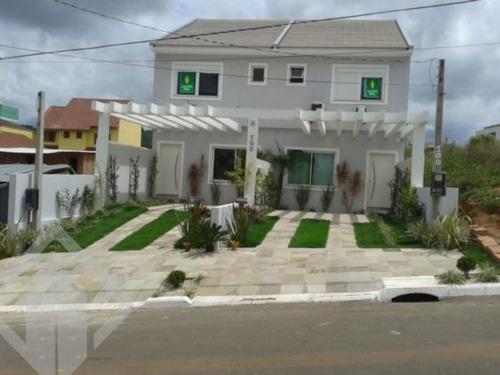 casa sobrado - mario quintana - ref: 59471 - v-59471